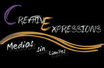 Creative Expressions - Just another WordPress site